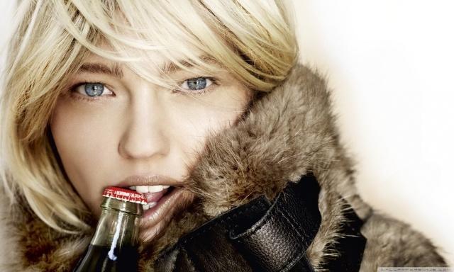 seks-pengaruh-alkohol-wanita2