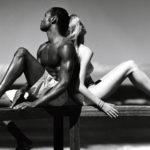 Apa itu Viagra? Fungsi, Manfaat & Efek Sampingnya