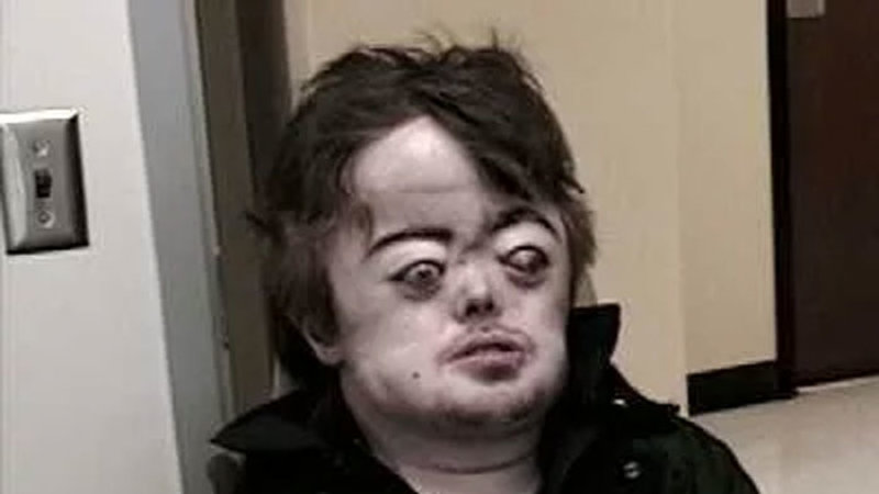 brianpeppers