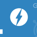 Apa itu AMP (Accelerated Mobile Pages) & Manfaatnya untuk website