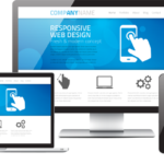 Web Design Bali - Faktor-Faktor Yang Membuat Web Mobile Friendly