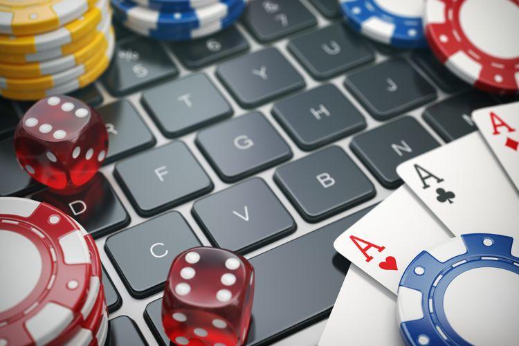 Hindari Bermain Game Poker Dengan Modal Hutang