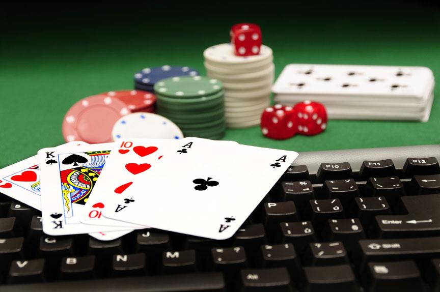 Jenis Permainan Terpopuler di Situs Poker IDN