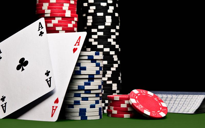 Manfaat Bermain di Situs Poker IDN yang Terpecaya