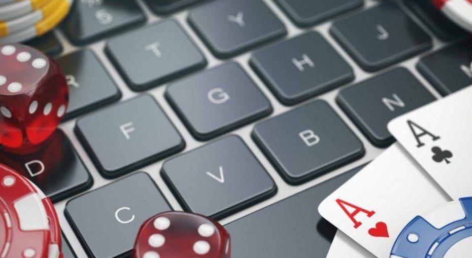 Menang Dengan Mudah Saat Bermain Judi Online Terpercaya