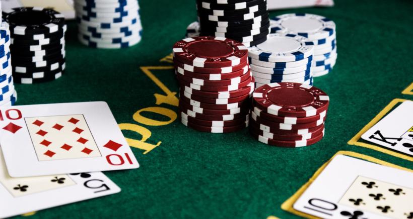 Mengetahui Beberapa Manfaat Link Alternatif di Situs Poker