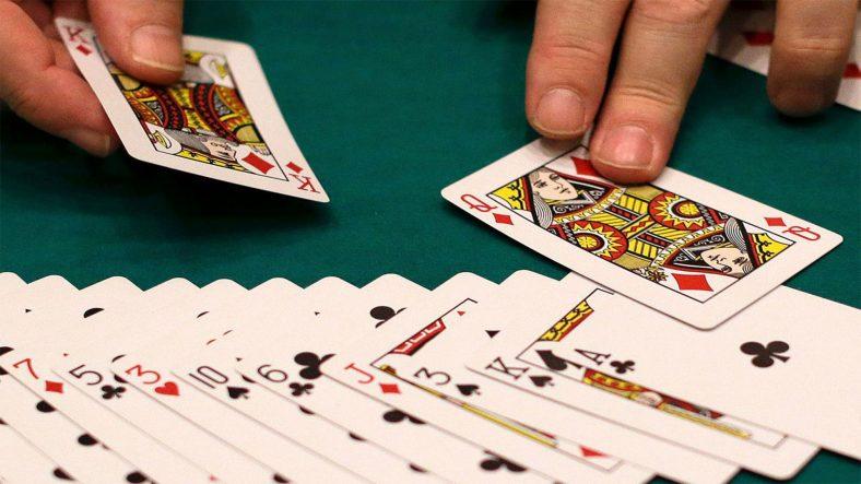 Mengetahui Kriteria Situs Poker IDN Terbaik dan Terpercaya
