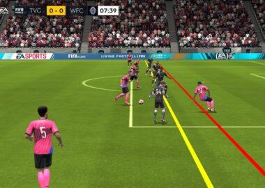 Game FIFA 20 yang Banyak Fitur Barunya