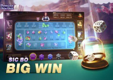 Download Game Domino QQ Topfun Versi APK Untuk Smartphone Android
