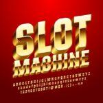 How Many Types Of Slot Machine