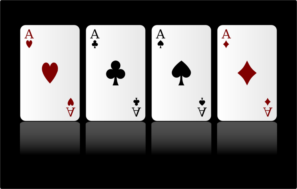 What are the Popular Game Played in Casino?