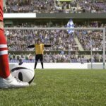 Soccer, A Fun and Exciting Sport
