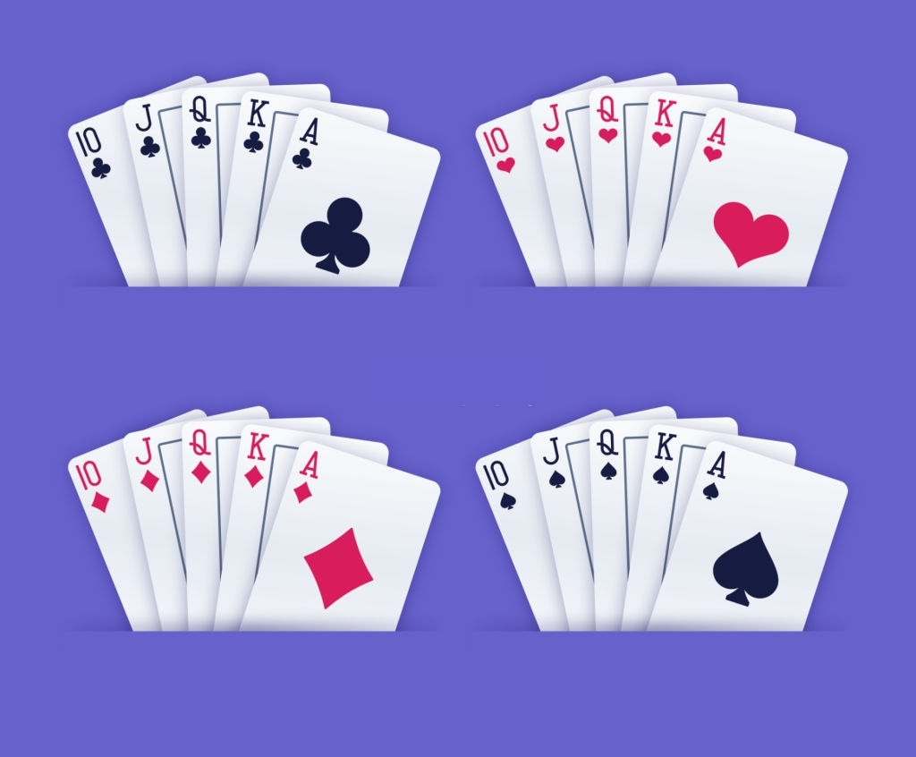 Tips to Playing Poker Online