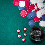 The Easiest Way to Win at Sicbo Gambling