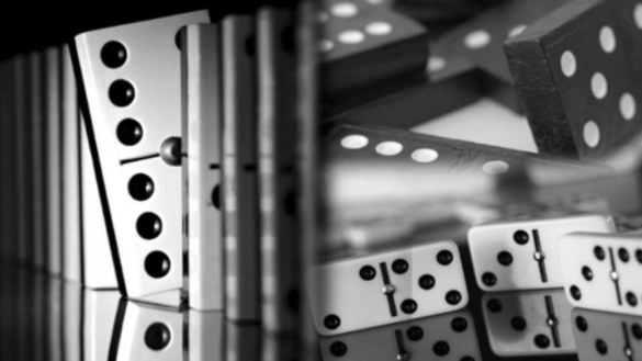 How to Choose a Dominoqq Gambling Site that is Increasingly Interested
