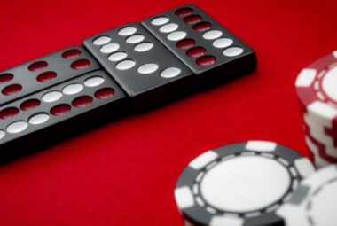Trick to Win In The Domino Game