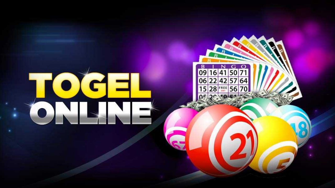 Tips and Tricks to Win while Playing Singapore Online Lottery Gambling