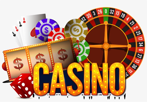 3 Untold Strategies to Win Online Slot Game to Increase Your Winning Chance